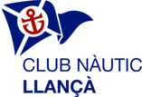 Club Nautic Llançà